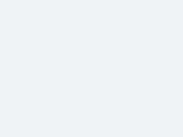 Probeabo GT Digital
