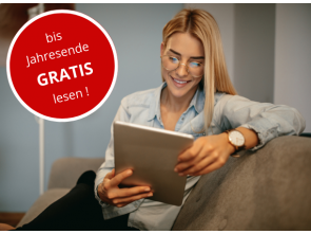 GT Jahresschlussabo 2020 (Digital)